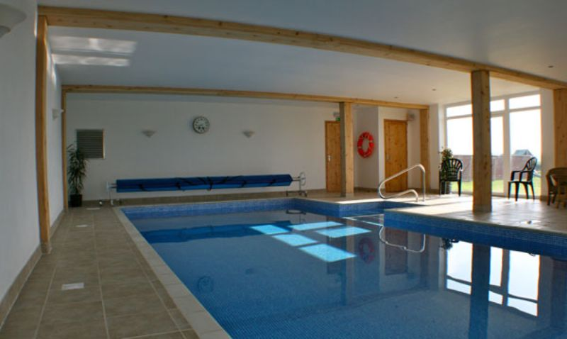 Self catering holiday cottages in blackmore vale north - Dorset holiday cottages with swimming pool ...