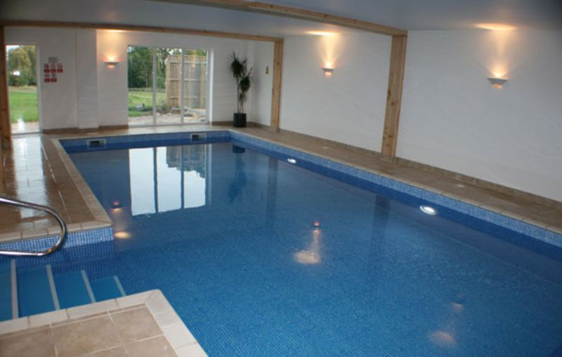 Self Catering Holiday Cottages In Blackmore Vale North Dorset Folke Manor Farm